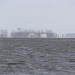 EO 11988 Fargo's Future Flood Plain Development
