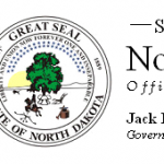ND Governor Jack Dalrymple Comments to the USACE re: Fargo Moorhead Dam and Diversion