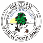 ND State Senator Larry Luick Comments to the USACE re: Fargo Moorhead Dam and Diversion