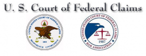 United States Court of Federal Claims
