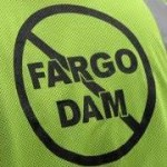 We Choose Not To Pay Fargo's 'DAM' Tax