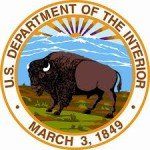 US Department of the Interior Comments to the USACE re: Fargo Moorhead Dam and Diversion