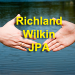 Richland Wilkin JPA (Joint Powers Agreement)