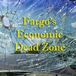 Dull Thud of Fargo Promises