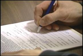 Pleasant Township ND De-Annexation Petition