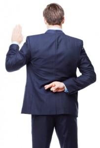 Diversion Authority - Empty Promises