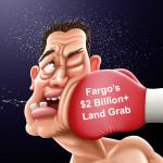 Letter: Diane Ista on Fargo's Battle of Public Opinion