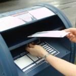 Letter: HB 1020 Admendments, Sensible Options