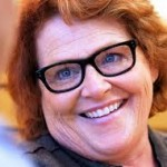 Letter: Heitkamp Passes the Buck on Diversion