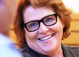 Heitkamp: Friend or Foe