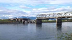 I-5 Bridge Collapse (2013-05-23)