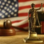 Joint Powers Authority Advances Lawsuit Against United States Army Corps of Engineers