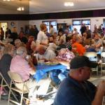 Widespread Community Support Against the Fargo Dam