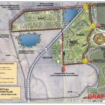 2013-09-25 OHB Ring Dike Conceptual Plan