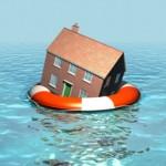 Flood Insurance Rates =  Flood Risk