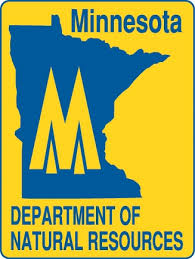 MN DNR Letter to Darrell Vanyo Diversion Authority Chair 2014-01-14