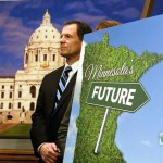 Paul Marquart Questions Fargo Diversion Authority
