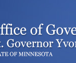 Statement from Minnesota Governor Mark Dayton's Office