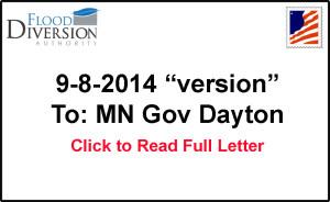 Vanyo offer to Dayton