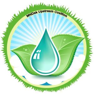 MNDak Upstream Coalition