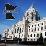 MN Representatives letter to Vanyo, Miller and Morken October 1st, 2014