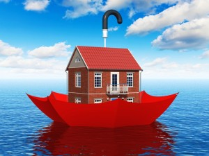 Flood Insurance Scandal