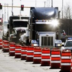 Fargo Diversion Authority Forecast: FLOOD FEAR and FEMA INSURANCE