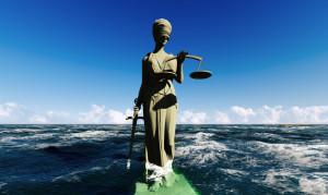RWJPA vs USACE (MN DNR US District Court - Fargo Dam and FM Diversion)
