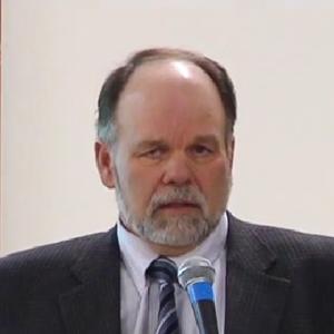 Rodger Olson