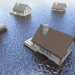 OHB Design Flaw Negates Stated Flood Protection