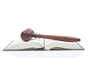 Clarification on OHB Injunction