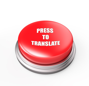 Press to Translate