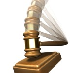 BREAKING: Judge Tunheim Decision 3-31-2016