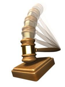 Judge Tunheim Decision - Richland Wilkin JPA vs Fargo Diversion Authority