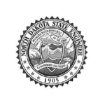 ND State Water Commissioner letter to FM Diversion Authority RE: Dam Permit