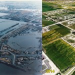 FEMA Flood Insurance, Fargo, Cass and the USACE