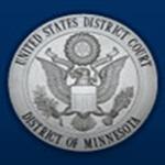 Case Civil No. 13-2262 (D321)   US District Court, District of Minnesota