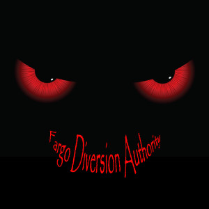 Fargo Diversion Authority (evil)