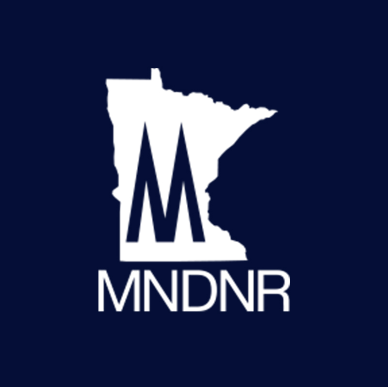 MN DNR Letter to USACE PPA Fargo Dam and FM Diversion Project