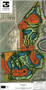 Oxbow CC - Concept Map (Click for Large View)