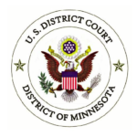 Case Civil No. 13-2262 (D425 and D426) | US District Court, District of Minnesota (Preliminary Injunction)