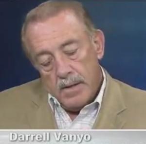 Darrell Vanyo (FMDA)