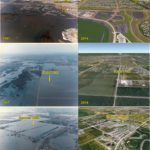 Part 3: Exposing Fargo Moorhead (FMDA) and the US Army Corps of Engineers (USACE)
