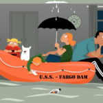 Part 6: Exposing Fargo Moorhead (FMDA) and the US Army Corps of Engineers (USACE)