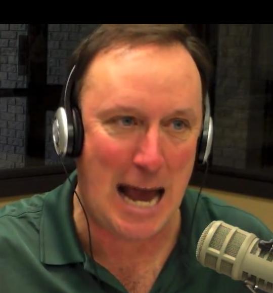 Mike McFeely's Myopic Musings