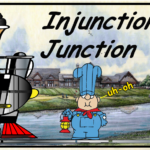 Injunction Junction - Fargo Dam and FM Diversion